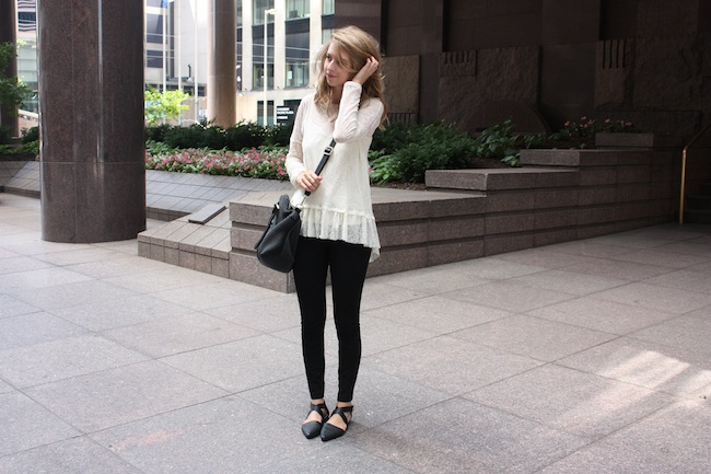 chelsea+lane+truelane+zipped+blog+minneapolis+fashion+style+blogger+saks+jcrew+pixie+pants+justfab+gelsey+flats+globetrotter5