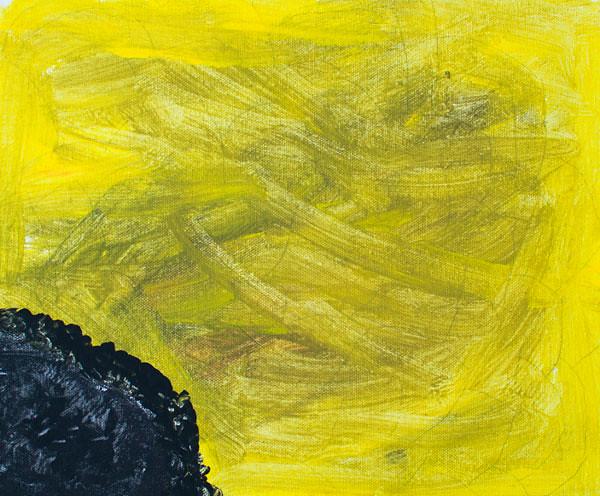 sunflower-art-2