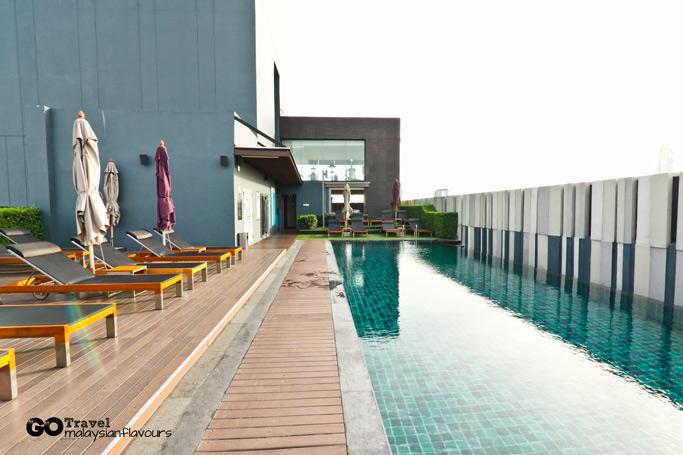 bangkok-3d2n-hotel-mercure-bangkok-siam-bangkok-thailand