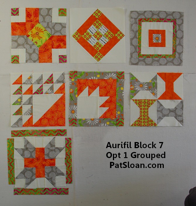 Pat Sloan 2014 aurifil jan to june opt 1 b