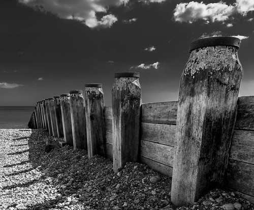 Brighton 2014 07.jpg