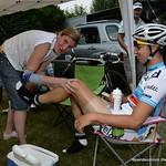 Ster van Oost-Vlaanderen 2e rit