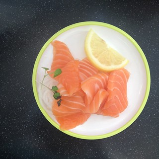 yo sushi masterclass