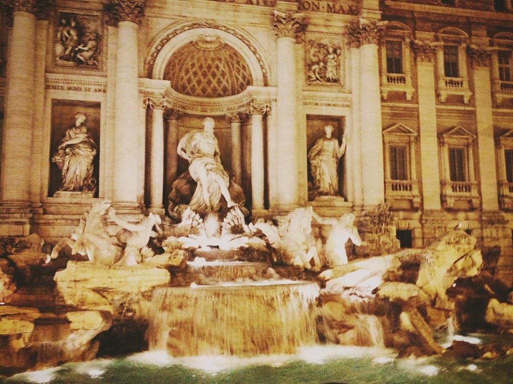 Hotel Art Via Margutta Roma