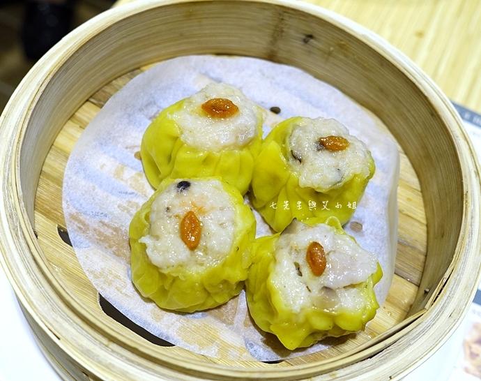 26 添好運點心專門店台灣台北站前店