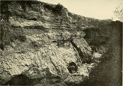 "Image from page 102 of ""Maryland geological survey"" (1901)"