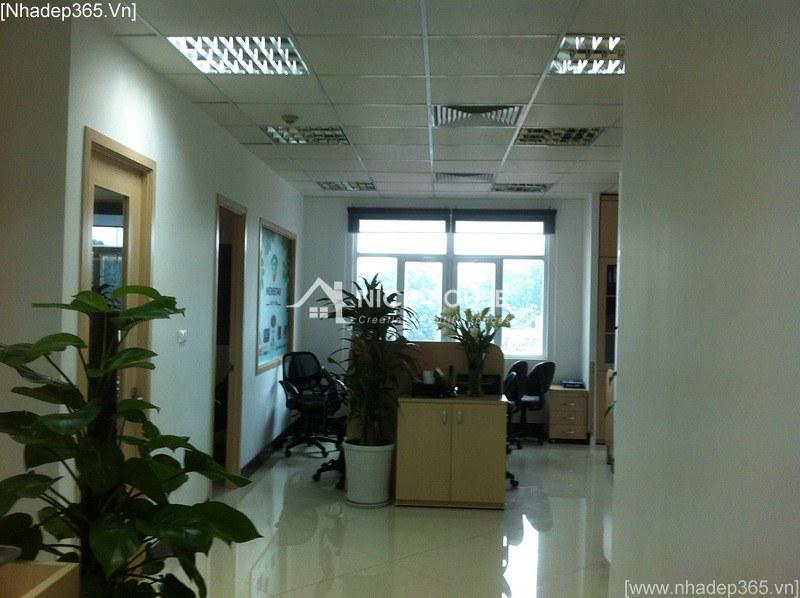 Văn phòng công ty NEWSTART_02