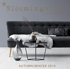 Bloomingville A-W 2014