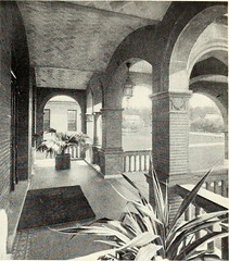 "Image from page 272 of ""The New England magazine"" (1887)"