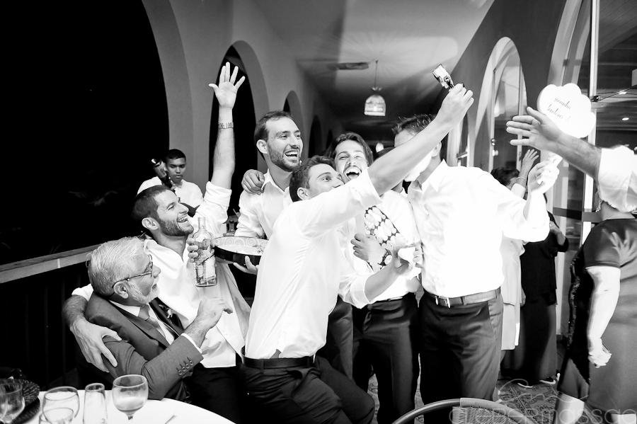Casamento 500 Hotel Golfe Guaratinguetá-160
