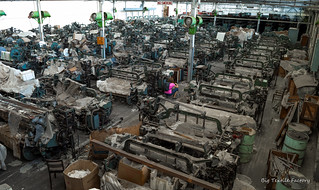 Milf Factory