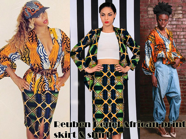 Reuben-Reuel-African-kitenge-chitenge-ankara-print-skirt-&-shirt, African print top, African print blouse, kitenge top, kitenge blouse, ankara top, ankara blouse, chitenge top, chitenge blouse, v-neck kitenge top, v-neck ankara top, African print peplum shirt, kitenge peplum shirt, ankara peplum shirt, chitenge peplum shirt, ankara print baseball hat, kitenge print baseball hat, kitenge hat, baseball hat, ankara hat, ankara pencil skirt, kitenge pencil skirt, chitenge pencil skirt, African print pencil skirt, African print skirt with side split,chitenge skirts, african print fashion pinterest, kitenge wear, ankara high waist skirt, ankara peplum, ankara tops jeans, fashioncadet-kitenge, kitenge blouses, kitenge designs, kitenge jumpsuit, african ankara skirt and blouse styles, african casual skirt, african high waisted skirts, african high waist skirts styles, african print casual wear, african kitenge shirts designs, african print outfits on pinterest, african print styles, african shirts for ladies, african shirt and blouse, african skirts styles, a nice design for kitenge dress 2014, ankara 2014 last style, ankara a line skirt, ankara blouses styles, ankara designs peplum, ankara fashion 2014, ankara fashion, ankara fashion styles, ankara pencil skirt, ankara peplum styles, ankara peplum top, ankara peplum top and skirt, ankara peplum tops, ankara skirt, ankara skirt and blouse