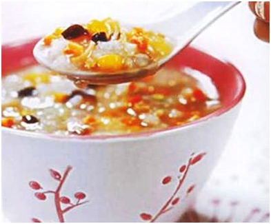 Món ăn giúp cải thiện biến chứng bàn chân ở người bệnh đái tháo đường