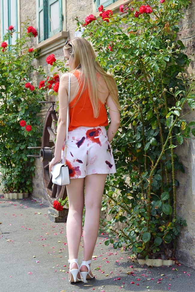 Like roses (4)