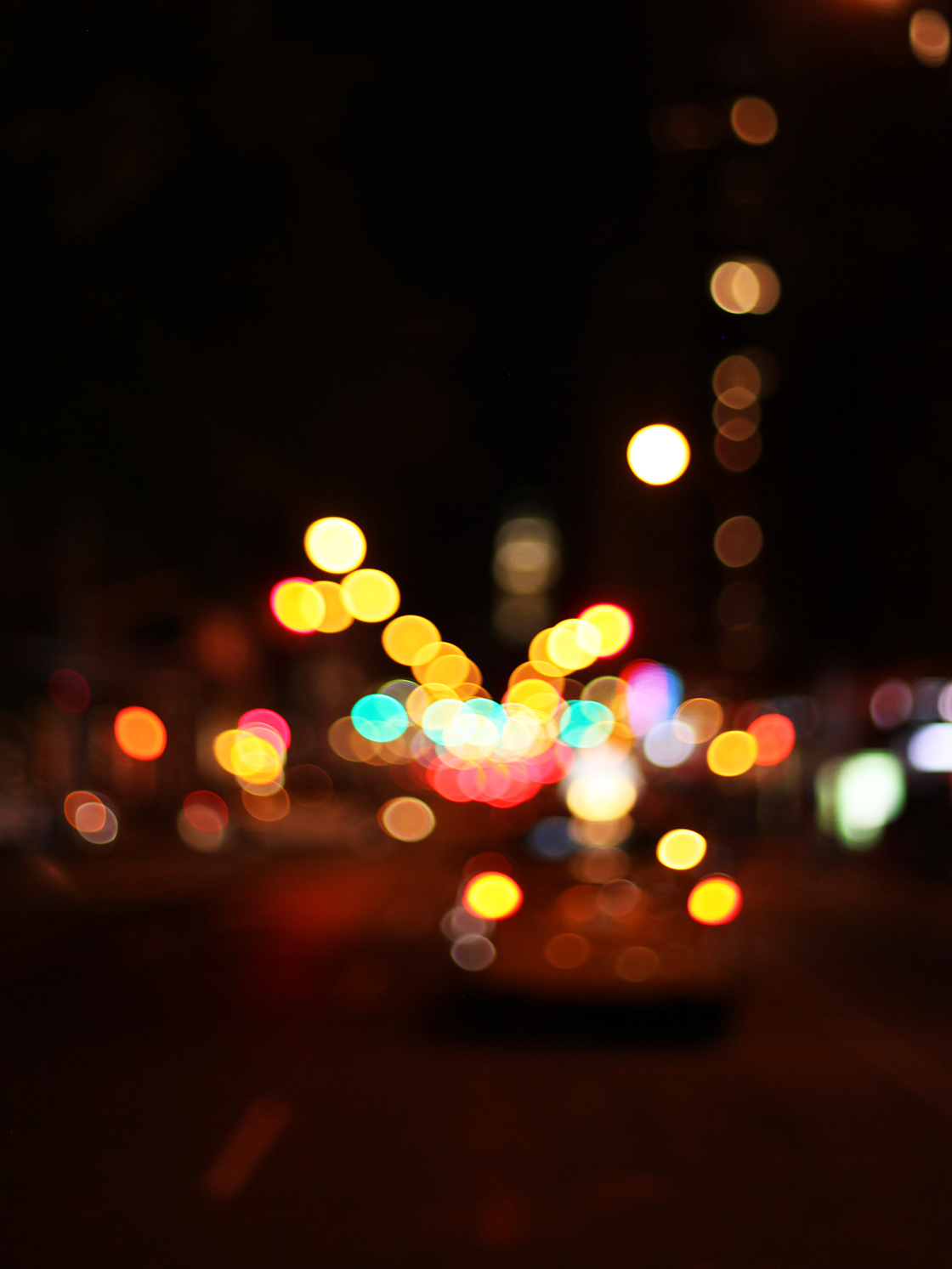 broadway lights 3