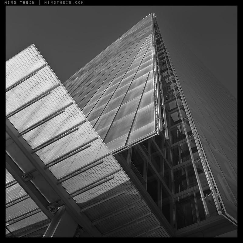 020_64Z1314 verticality XX copy