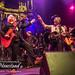 Steve Harley & Cockney Rebel at Royal Albert Hall