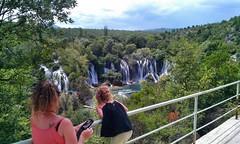 Kravice Waterfalls trip (40)