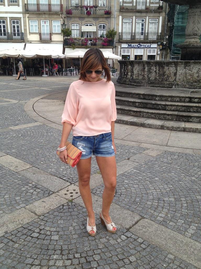 pasteles blog 138