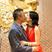 20140720 Rudy Janel Wedding 097.jpg