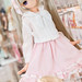 AZONE LS Akihabara_20140810-DSC_9721