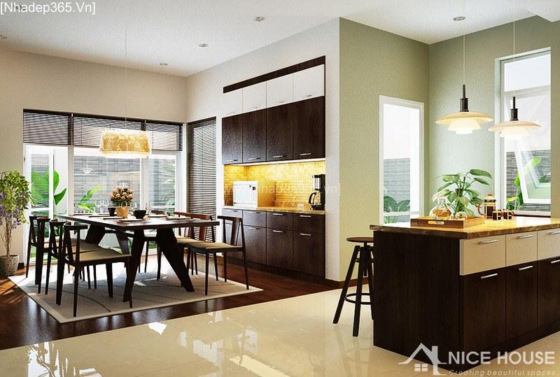 Thiết kế nội thất chung cư căn hộ An Phú_4