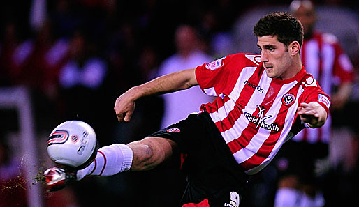 Petition To Stop Ched Evans' Sheffield Return