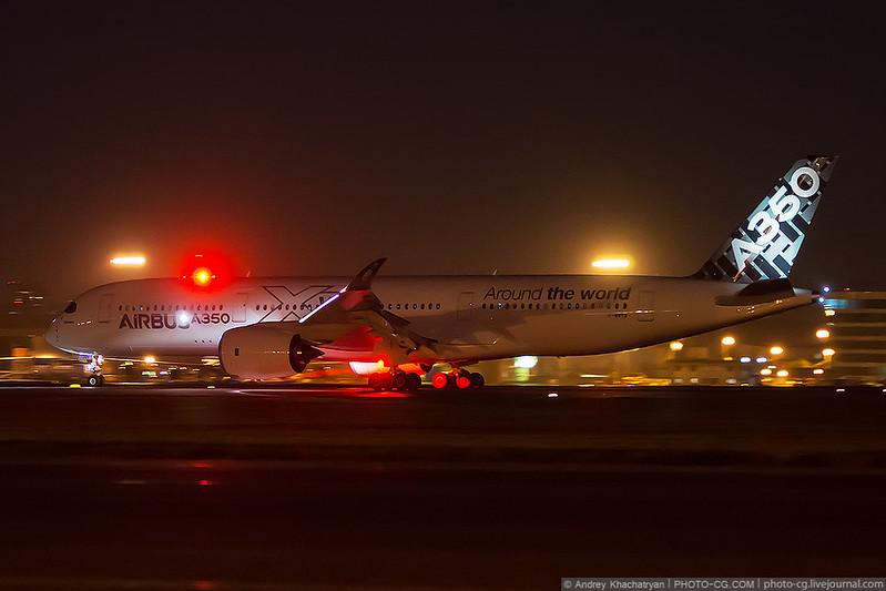 SVO_A350_DSC08025_edit_resize_(c)