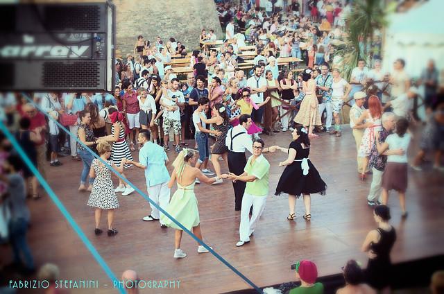SummerJamboree2014_126