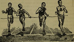 """Image from page 171 of """"The boy's camp book; a guidebook based upon the annual encampment of a boy scout troop; the second of a series of handy volumes of information and inspiration"""" (1914)"""