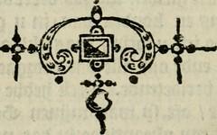 """Image from page 405 of """"Goddelycke wenschen : verlicht met sinne-beelden, ghedichten en vierighe uyt-spraecken der oud-vaeders"""" (1629)"""