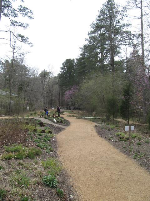 North Carolina Botanical Garden Chapel Hill North Carolina Flickr Photo Sharing