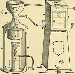 "Image from page 680 of ""Cooley's cyclopaedia of practical receipts and collateral information in the arts, manufactures, professions, and trades including medicine, pharmacy, hygiene, and domestic economy : designed as a comprehensive supplement to the Ph"