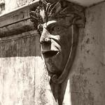 Imagen de Sintra National Palace.