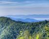 Smokey Mtn Range