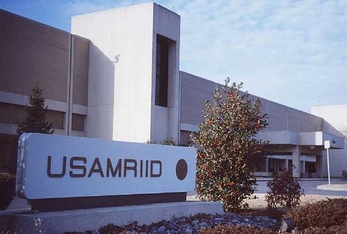USAMRIID3