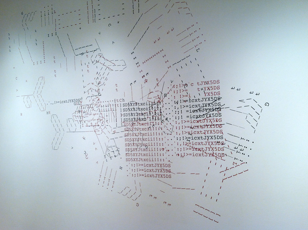 gridworks_walldrawing4