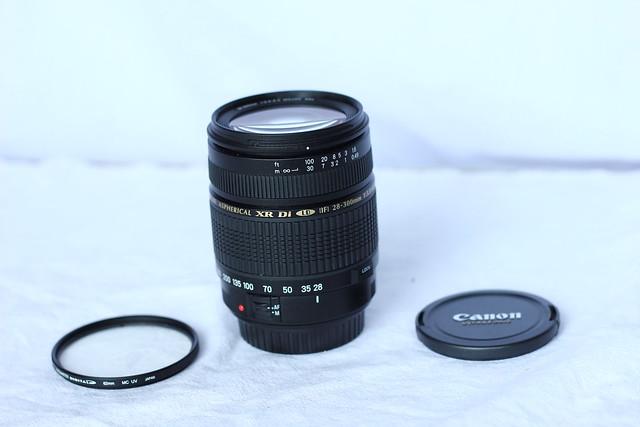 Máy Ảnh giá tốt đầu năm (Body /lens/flash)Canon-Nikon-Sony...... <Máy Ảnh Shop> - 12