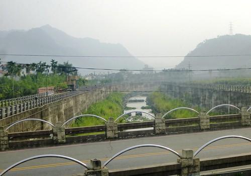 ChanghuSmall Rail-Retour (6)