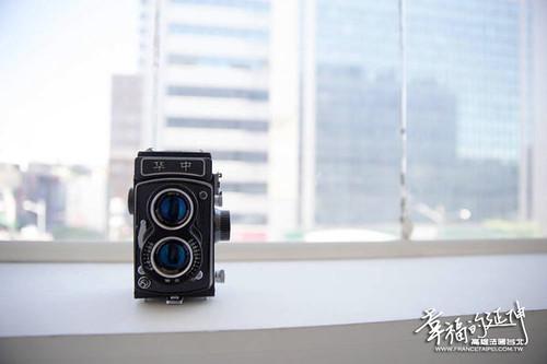2014高雄法國台北攝影師拍攝日誌 (29)