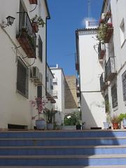 Cordoba, Spain: Patio Festival, part 10