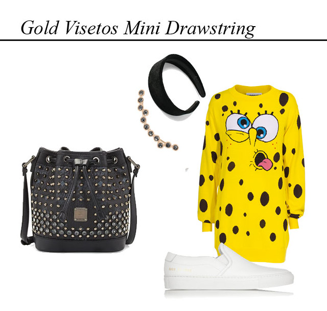 mcm-outfit-3