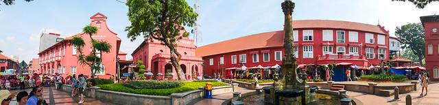 Melaka Trip_day1_28