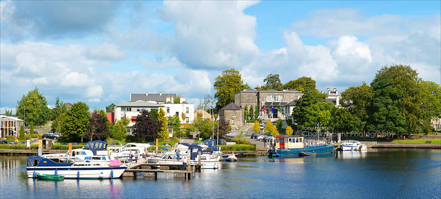 Good Morning Carrick-on-Shannon