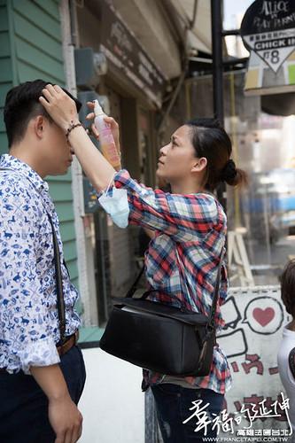 2014高雄法國台北攝影師拍攝日誌 (10)