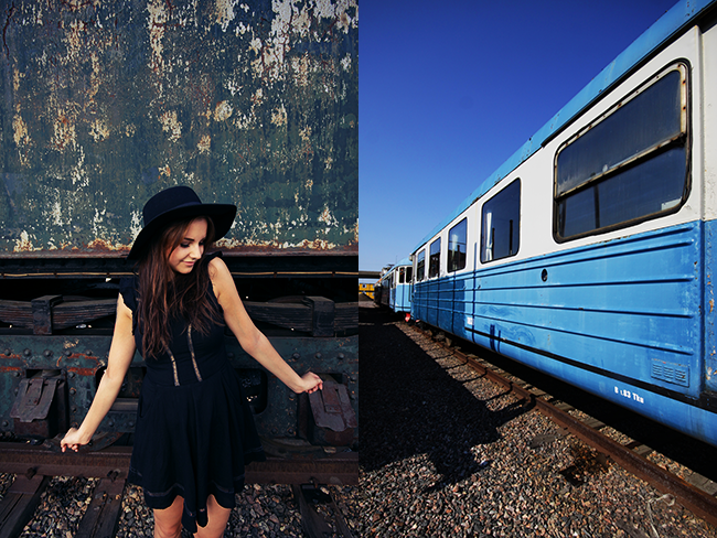 junaasema3