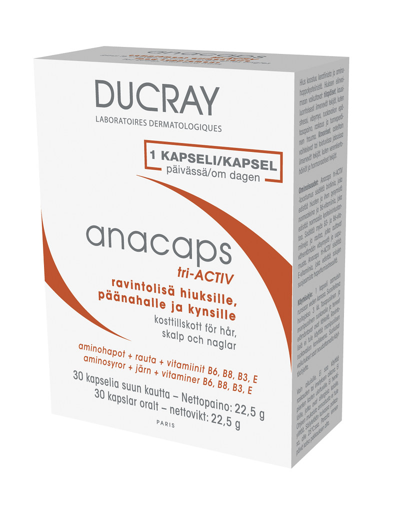 Ducray_Anacaps_tri-ACTIV
