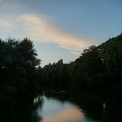 Afon Taf #ffotobobdydd
