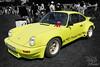 1974 Porsche 911RS Carrera 3 Liter at Amelia Island 2014