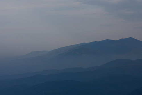 sunset mountain canon lens landscape eos harrison mark tennessee august ii 5d usm gatlinburg ef 135mm 2014 ober img8917 f2l